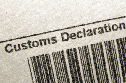 So You Want to Be a Customs Broker?