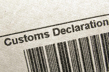 So You Want to Be a Customs Broker? | Shipping Solutions