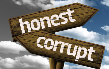 Import-Export Due Diligence: Measuring Corruption | Shipping Solutions