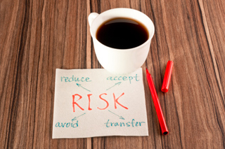 Avoiding Risk in International Trade: What We've Learned | Shipping Solutions