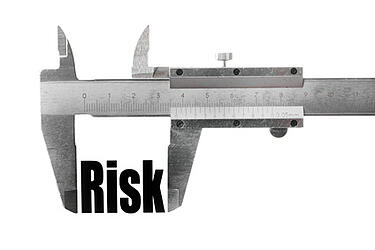 Import-Export Due Diligence: Measuring Country Risk