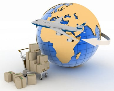 Repaired Goods: Import and Re-Export | International Trade Blog