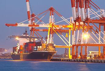 Cargo_ship_at_port