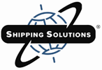 shipping-solutions-logo