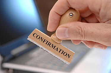 Make Sure Your Confirmed Letter of Credit Is Properly Confirmed   Shipping Solutions