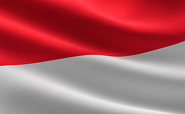 Indonesia: An Emerging Market   Shipping Solutions