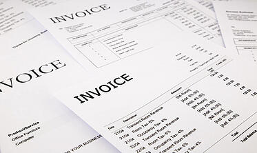 12 Items to Include on Your Export Invoices | Shipping Solutions