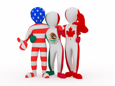 The Role Of The Harmonized System In Nafta