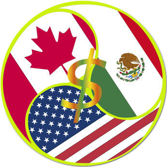 Verifying NAFTA Origin | Shipping Solutions