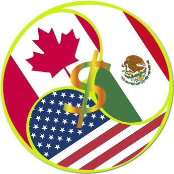 Verifying NAFTA Origin | Shipping Solutions