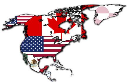 NAFTA Rules of Origin | International Trade Blog