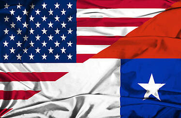 Us chile free trade agreement do you qualify us chile free trade agreement shipping solutions yadclub Image collections