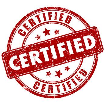 Us chile fta certificate of origin form us chile fta certificate of origin form shipping solutions yadclub Gallery
