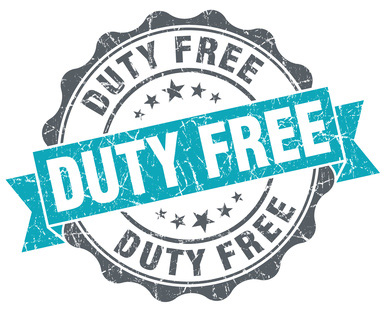 CAFTA-DR: When Will Your Product Become Duty Free? | Shipping Solutions