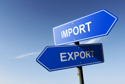 The Three R's of Export Compliance: FTR, EAR and ITAR