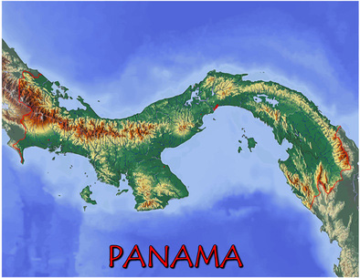 Panama Free Trade Agreement   Shipping Solutions