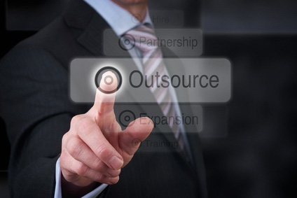 Outsourcing trade compliance: No Passing the Buck   Shipping Solutions