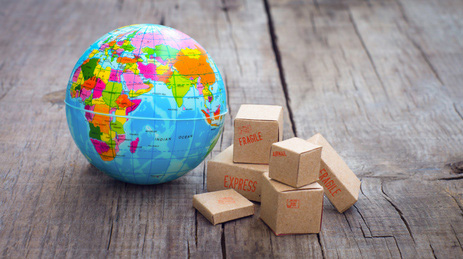 Import-Export Compliance Resolutions for the New Year | Shipping Solutions