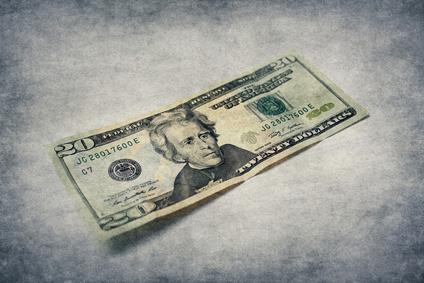 A_20_dollar_bill