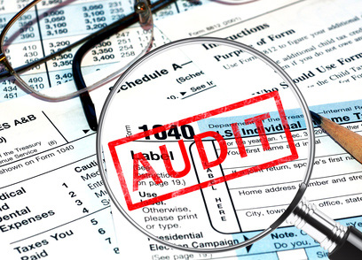 Surviving an Import Audit: Thanks for the Training   Shippign Solutions