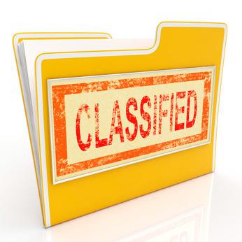 Harmonized Classification: Is Your Company Exercising Reasonable Care?