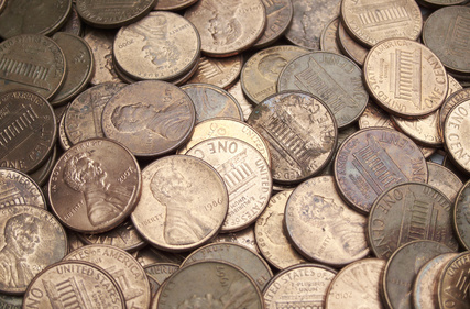 Counting Pennies: 9 Ways to Save Money in Your Import Program | Shipping Solutions