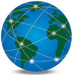 Globe_with_lines_connecting_countries
