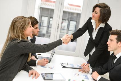 People_in_Meeting