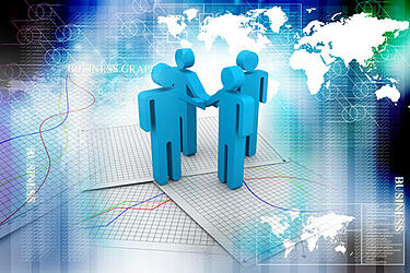 Understanding International Business Culture: Using Collectivism to Your Advantage