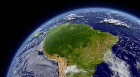 Globe_showing_South_America