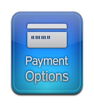 Getting Paid for Your Exports: Payment Options for International Transactions | Shipping Solutions