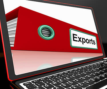 Getting Paid for Your Exports: Required Export Documents | Shipping Solutions
