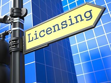 Does Your Product Require an Export License? | Shipping Solutions