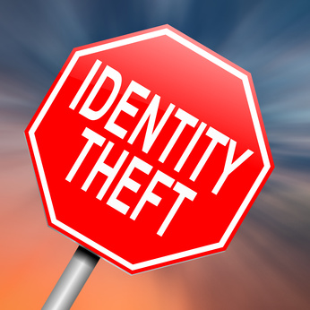 Importer Identity Theft: A Real Problem   Shipping Solutions