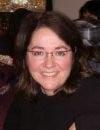 Lisa Nemer