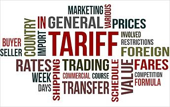 Tariff Shift Rule - What It Does and How It Works