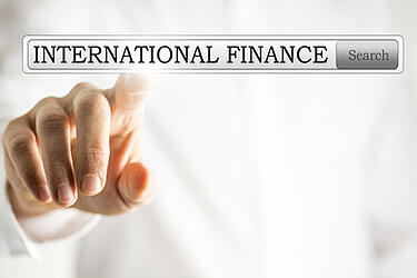 The Essentials of Export Financing: International Finance Options | Shipping Solutions