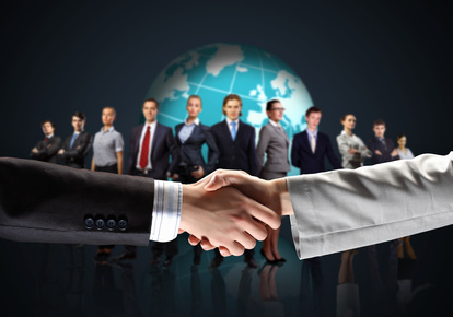 Free Trade Agreements Viewed from Afar | Shipping Solutions