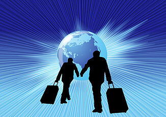 Business_Travel_Abroad