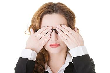 Blindness-Willful-Woman_covering_eyes