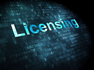 D Trade 2 Transitioning To Electronic Licensing Agreements