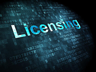 D-Trade 2: Transitioning to Electronic Licensing Agreements | Shipping Solutions