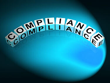 Export Compliance: The Consequences of Non-Compliance | Shipping Solutions