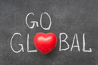 14 Reasons Small Businesses Should Start Exporting | Shipping Solutions