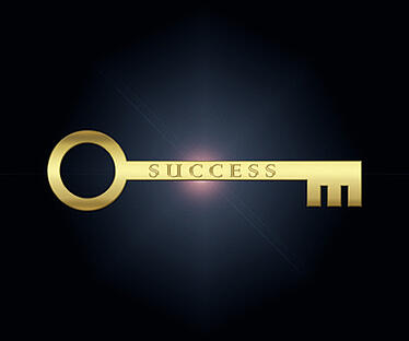 Gold Key Service: Helping You Open New Export Markets | Shipping Solutions