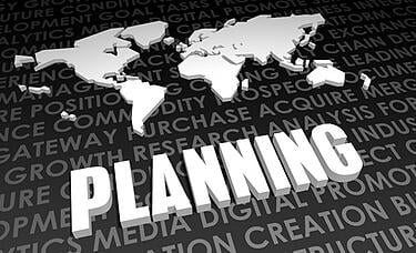 How to Write an Export Plan | Shipping Solutions