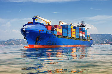 7 Steps for Negotiating Ocean Marine Contracts   Shipping Solutions