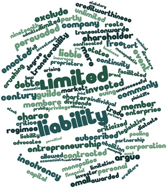 Limited_Liability_w-associated_words