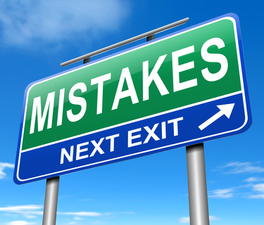 The 5 Most Common Mistakes of New Importers | Shipping Solutions