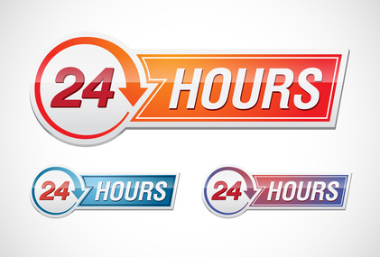 24_Hours_-_3_Signs